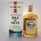Isle of Skye 8 Year Old in Tin