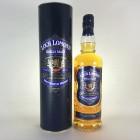 Loch Lomond Single Cask