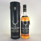 Dalmore 12 Year Old 75cl
