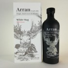 Arran White Stag 23 Year Old - Sixth Release