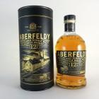 Aberfeldy 12 yr old Bottle 1