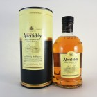 Aberfeldy 12 yr old Bottle 2