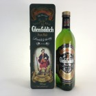 Glenfiddich Clans of the Highlands of Scotland Clan Cameron 75cl