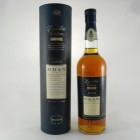 Oban Distillers Edition 1992