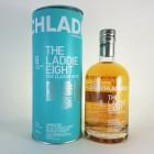 Bruichladdich Laddie Eight 8 Year Old