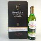 Glenfiddich The Original Tin