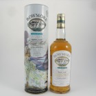 Bowmore Legend Millenniun Edition