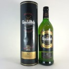 Glenfiddich 12 Year Old Special Reserve 1 Ltr.