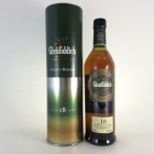 Glenfiddich 18 Year Old Ancient Reserve Bottle 1
