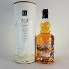 Old Pulteney 12 Year Old Bottle 1