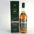 Cragganmore Distillers Edition 1991