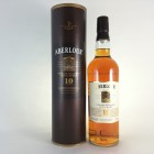 Aberlour 10 Year Old Bottle 1