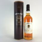 Aberlour 10 Year Old Bottle 2