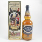 Glen Moray Highland Regiments 16 Year Old