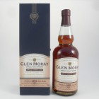 Glen Moray Cask Strength 1995