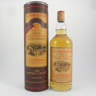 Glenmorangie 10 year old One Imperial Quart