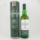Laphroaig 15 Year Old 200th Anniversary Bottle1