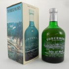 Tobermory 10 Year Old 75cl