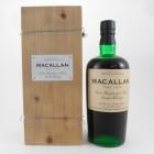 Macallan 1874 Replica