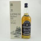 Lochnagar 12 Year Old 26 2/3 Fl Ozs