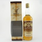 Glenburgie 1968 C.C.15 Year Old 75cl