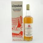 Clynelish 12 Year Old Ainslie & Heilbron 26 2/3 fl ozs