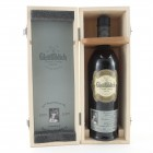 Glenfiddich 1974  Coronation Cask