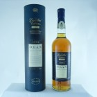 Oban Double Matured