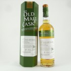 Port Ellen Old Malt Cask 26 Year Old