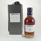 Aberlour 200 Years Of Village Life