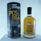 Port Charlotte PC5 Evolution