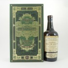 Arran Smugglers Series Vol 1 Bottle 1