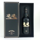 Whyte & Mackay 30 Year Old