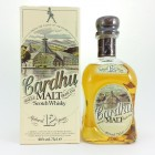 Cardhu 12 Year Old 75cl.