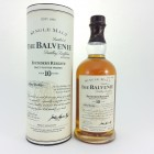 Balvenie Founders Reserve 10 Year Old
