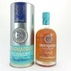 Bruichladdich Twenty