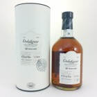 Dalwhinnie 36 Year Old 2002 Release