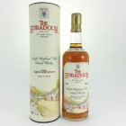 Edradour 10 Year Old 75cl