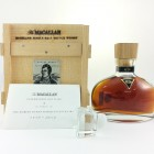 Macallan Robert Burns Semiquincentenary