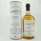 Balvenie Golden Cask 14 Year Old