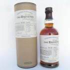 Balvenie Tun 1401 Batch 5
