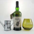 Ardbeg Feis ile 2012 Ardbeg Day + Glass + Watering Can