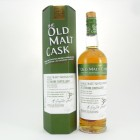 Aultmore Old Malt Cask 30 year old