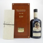 Bunnahabhain XXV 25 Year Old