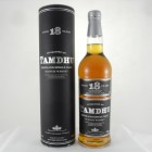 Tamdhu 18 Year Old