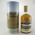 Bruichladdich Links Royal Troon