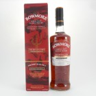 Bowmore Devil's Cask  Batch 3