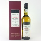 Mortlach Managers Choice 1997