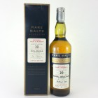 Royal Brackla Rare Malts