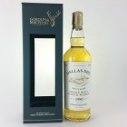 Dallas Dhu 34 year old, 1980 G & M